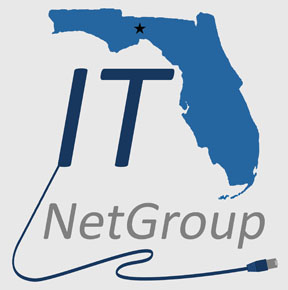 IT NetGroup, LLC