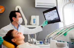DentistsTechnology